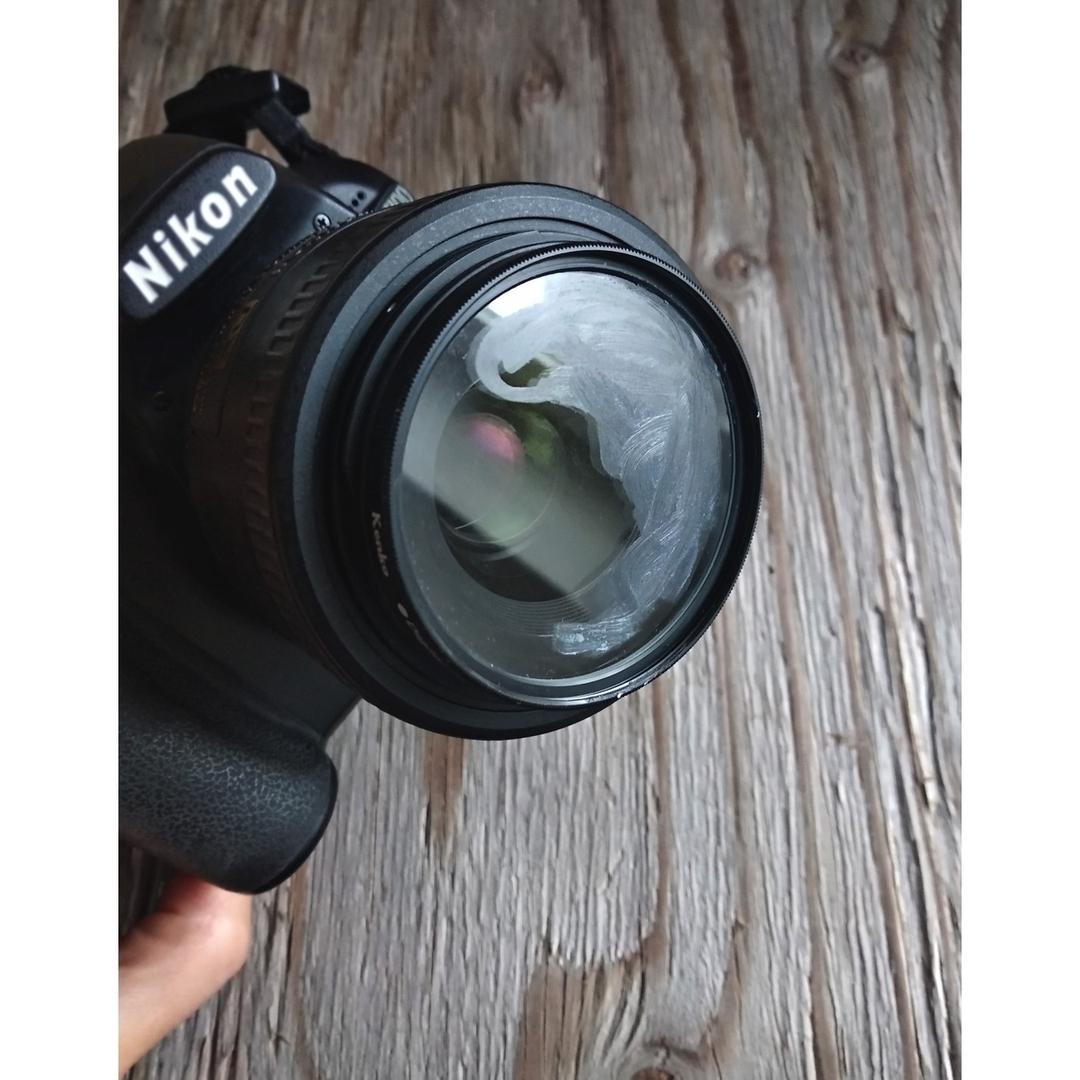 нему лайфхаки для фотоаппарата плаката