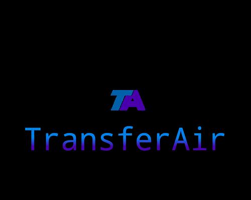TRANSFERAIR