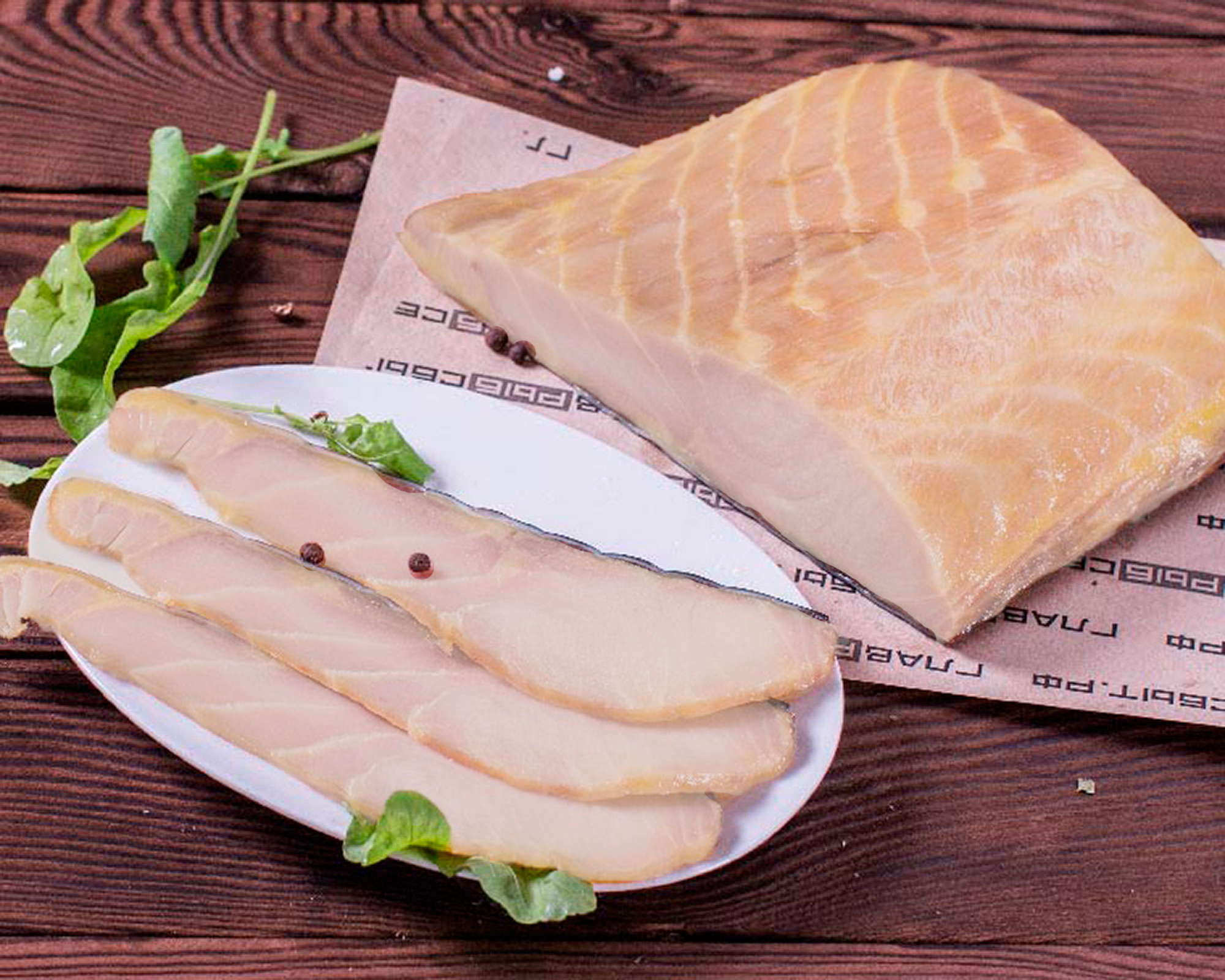 В составе этого питательного продукта имеется множество полезных микроэлементов: кальций.