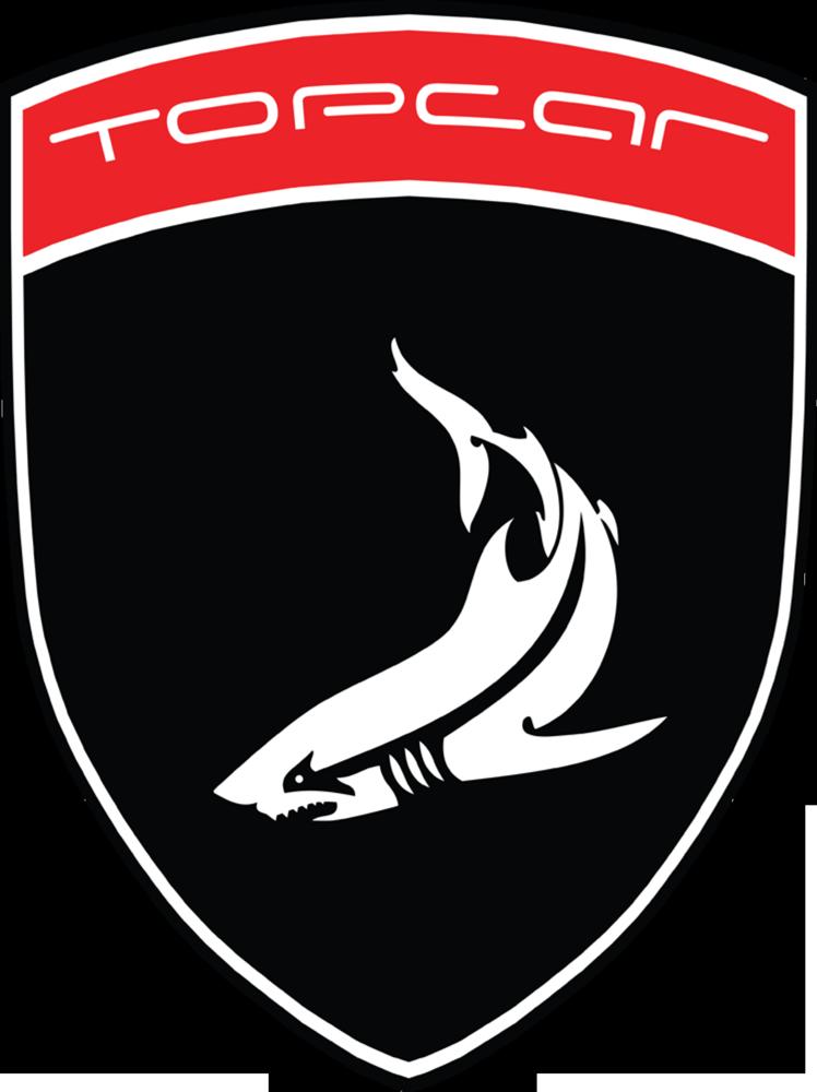 Картинки по запросу topcar logo