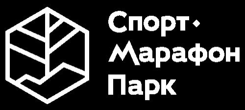 Спорт-Марафон Парк