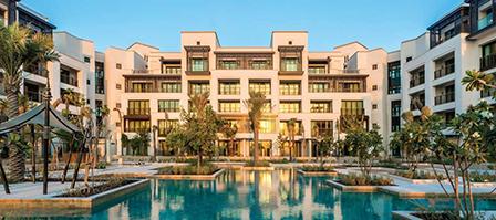 Отель аль насим дубай апартаменты red