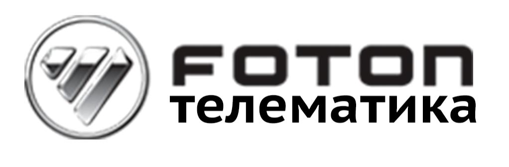 Луидор телематика