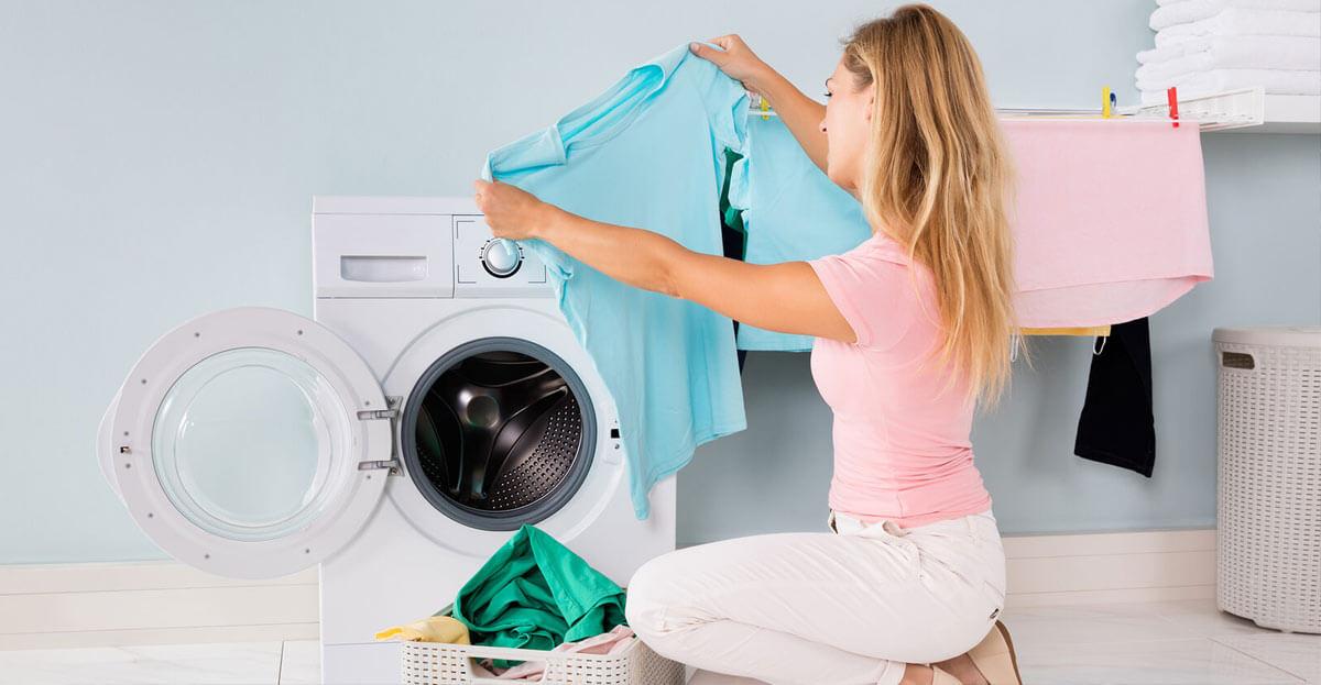 Дрехите могат да се свият или разпуснат при пране и промяна на температурата на околната среда. Вижте съвети как да избегнете свиването на дрехите от Ефреа - български производител на дамски дрехи в 16 размера и онлайн магазин за дрехи.