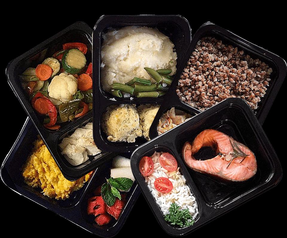 Диета С Доставкой На Дом Недорого. Где заказать готовую еду: 15 сервисов доставки на дом