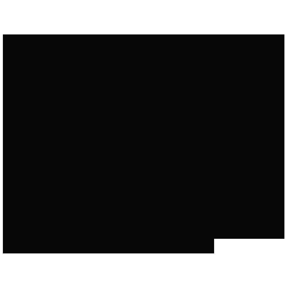 Электронные сигареты в Одессе - Time2Vape | Shop & Lounge