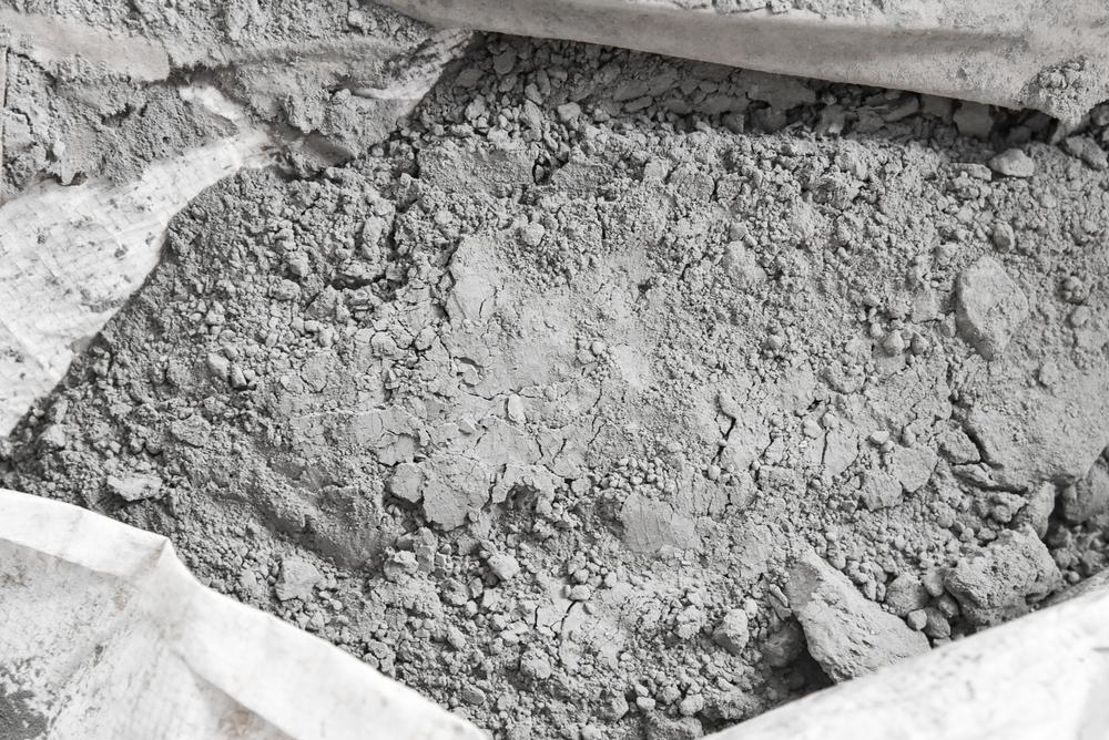 куплю цемент и бетон