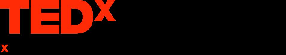 TEDxPeniche