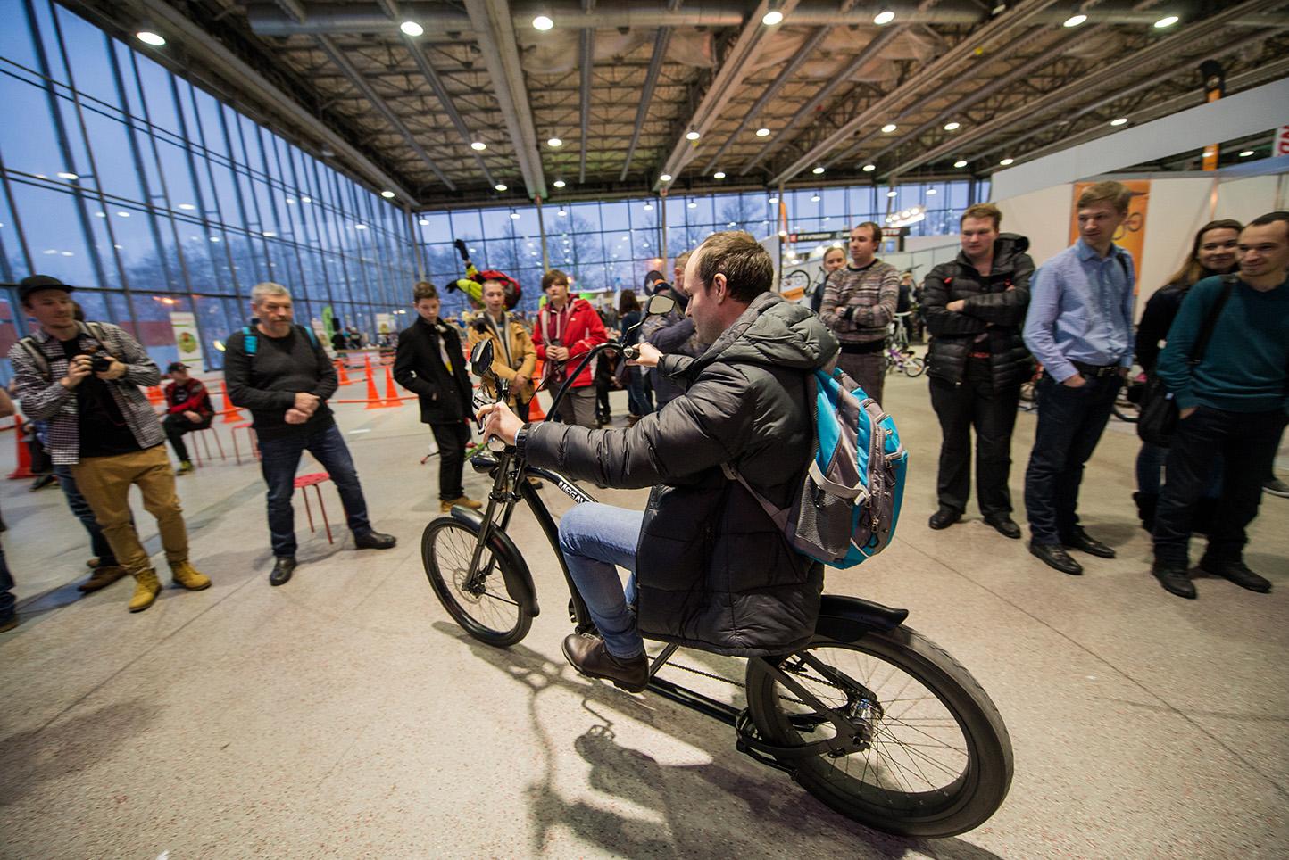 Картинки по запросу велопарк москва