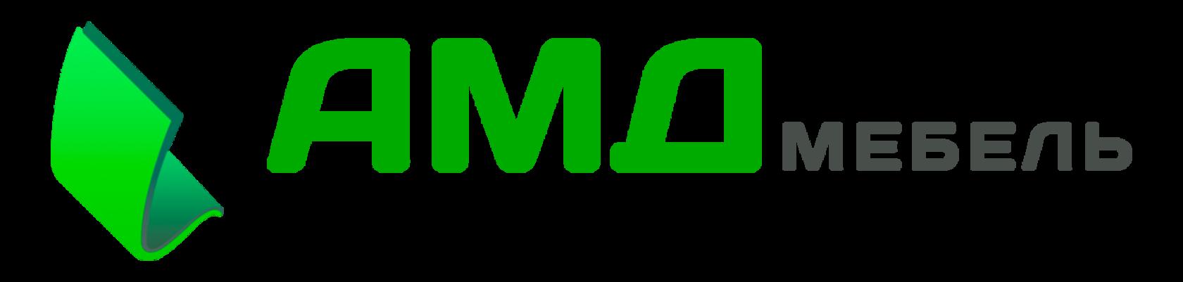AMD-Style_mebel