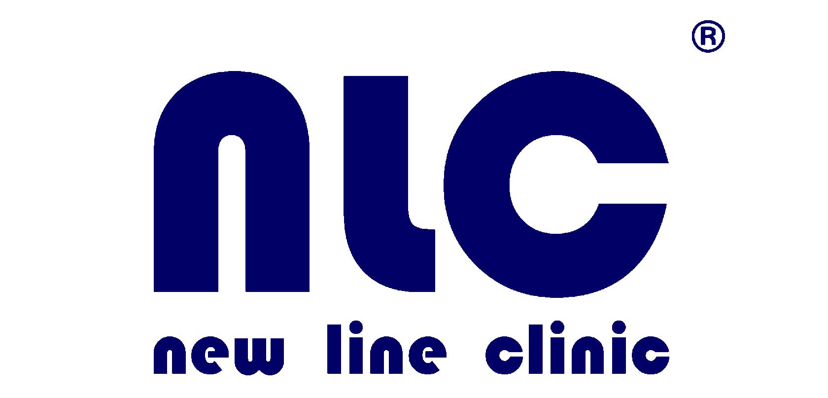 New Line Clinic. Официальный дистрибьютор Stylage в Украине