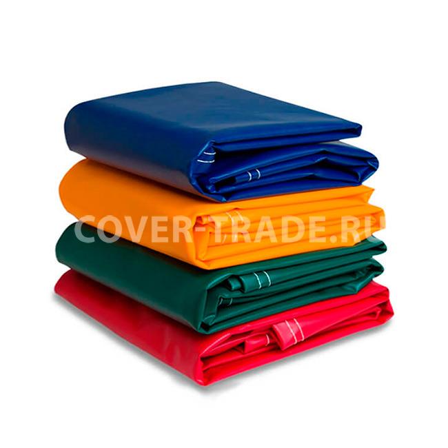 Купить ткань для навесов мебельные ткани шенилл