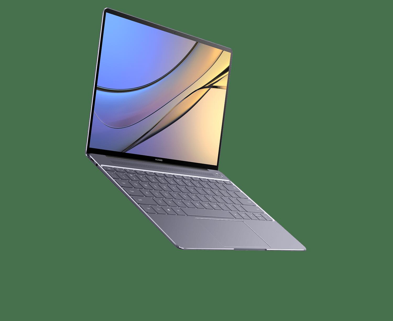 Сдать ноутбук СПб | «Петербургский ломбард»