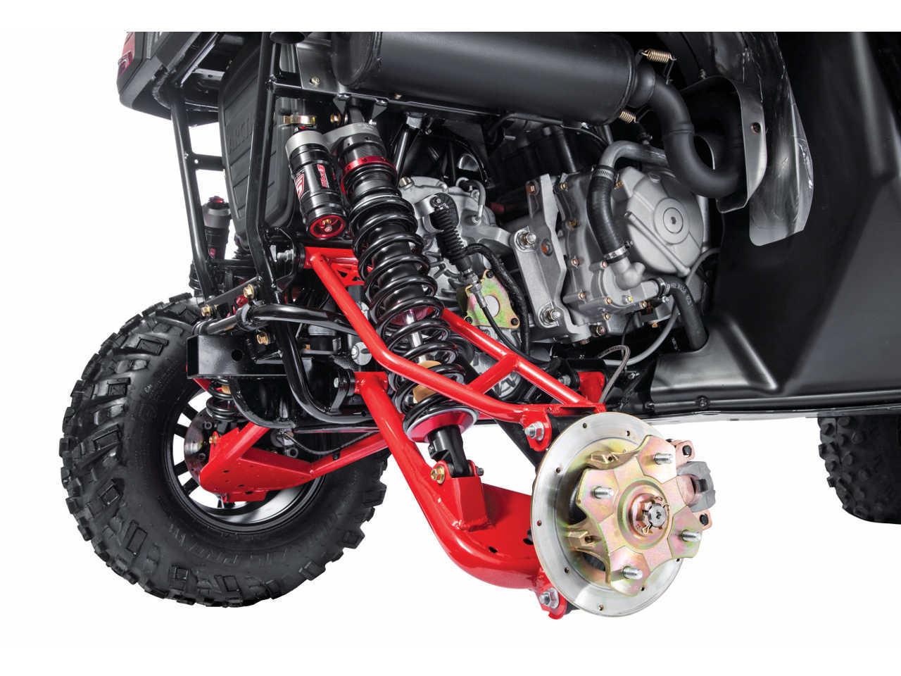 спешила, конструкция рычагов передней подвески квадроциклов картинки луценко впервые долгое