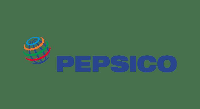 PepsiCo.ru: Россия