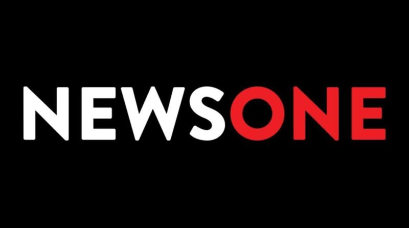 телевидение, newsone