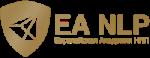 Европейская Академия НЛП
