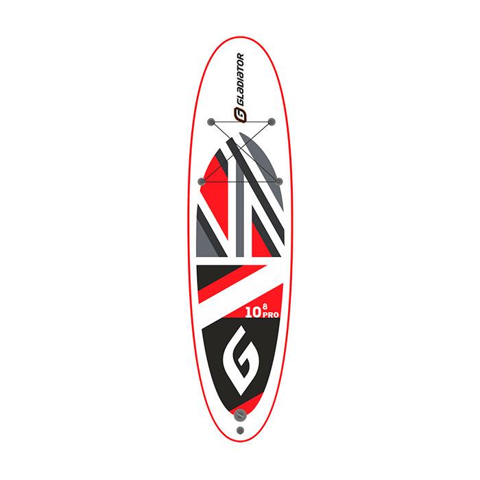 SUP-board Gladiator