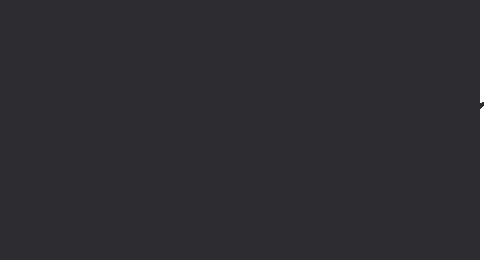 PLANINGO