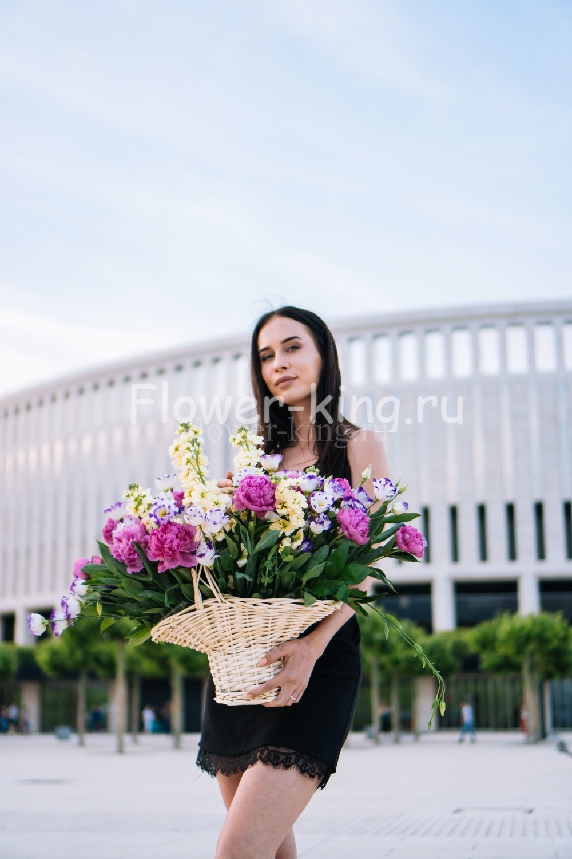 Доставка цветов калуга круглосуточная екатеринбург
