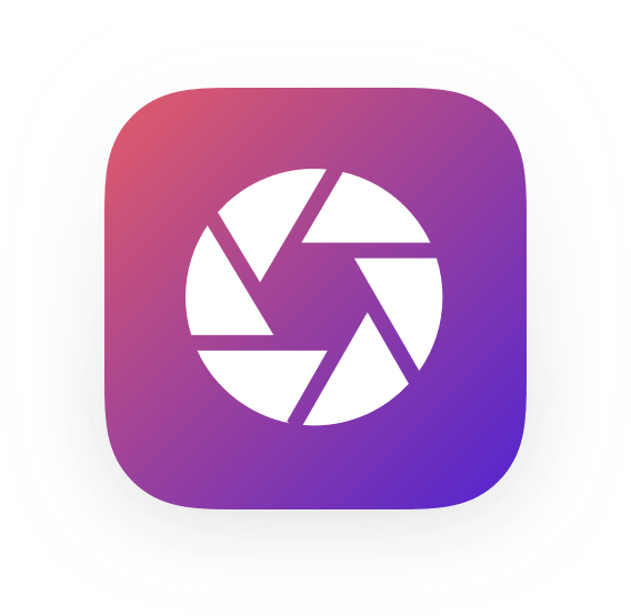 Cam.app