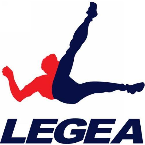 Купить футбольную форму, футбольная форма заказать, футбольная экипировка, форма для команды, футбольная форма легия, футбольная форма Legea