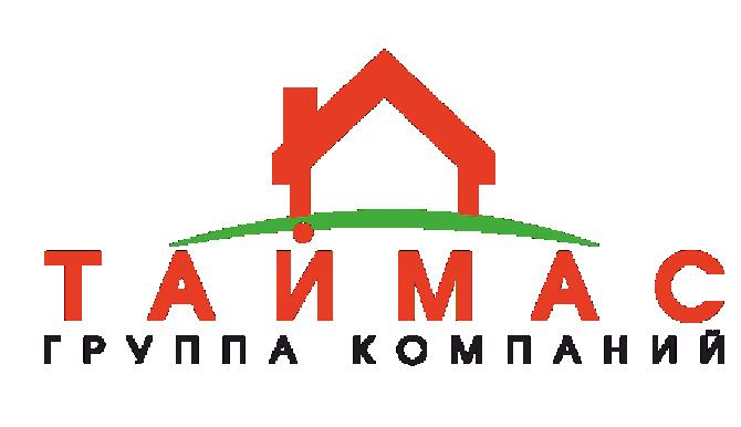 Строительная компания гарантия Ижевск квент строительная компания