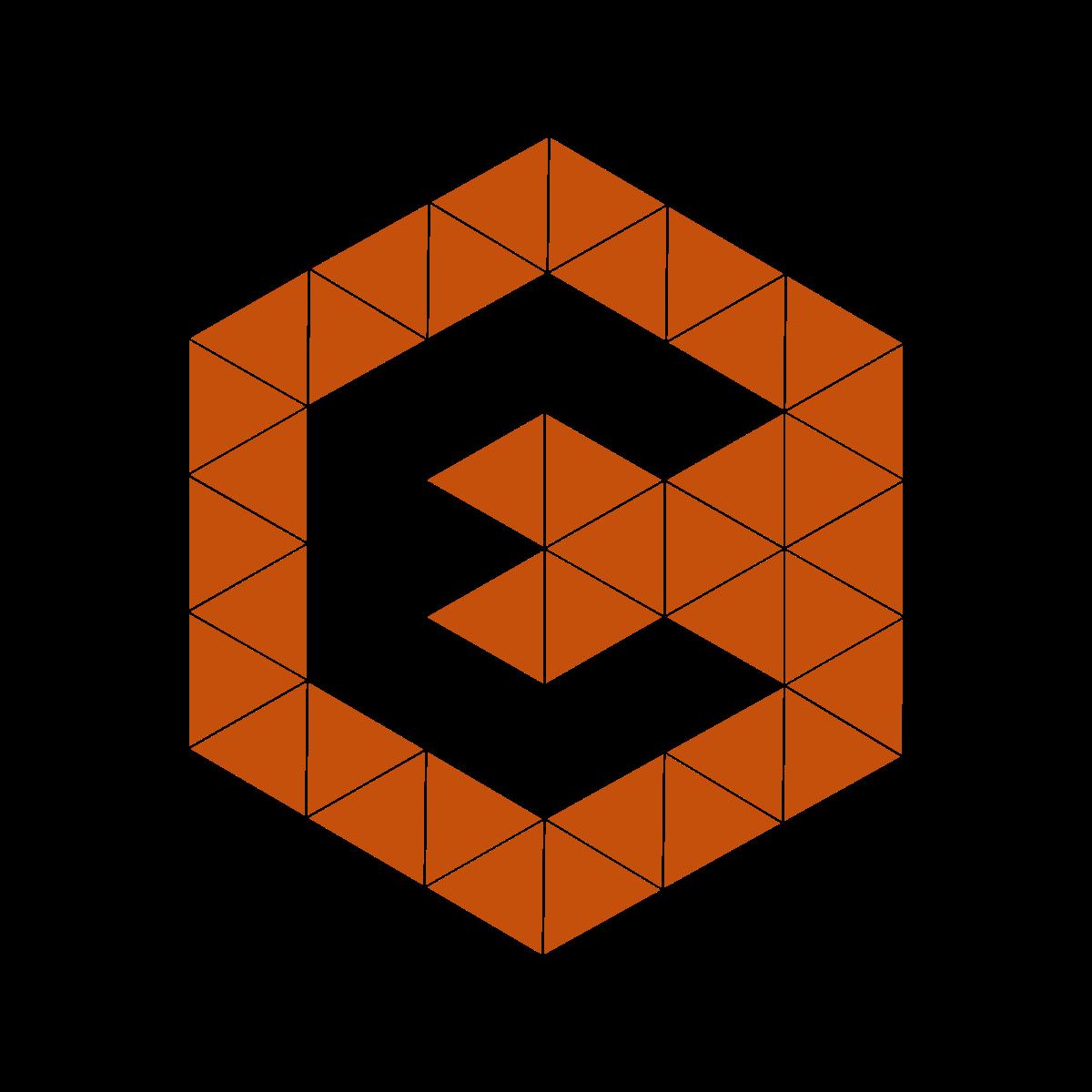 Elenoise