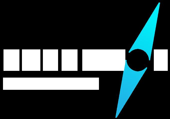 Бизнес-школа «Навигатор»