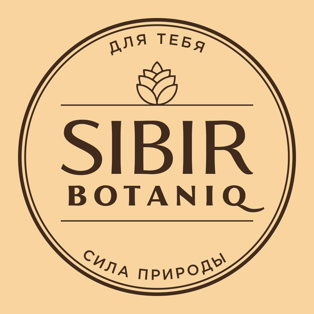 SIBIR BOTANIQ