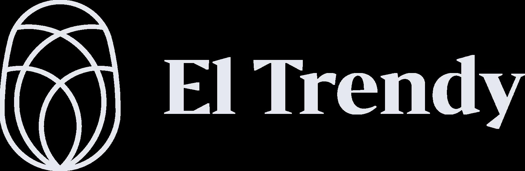 El Trendy