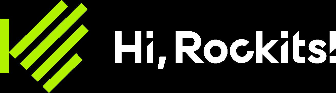 Hi, Rockits!