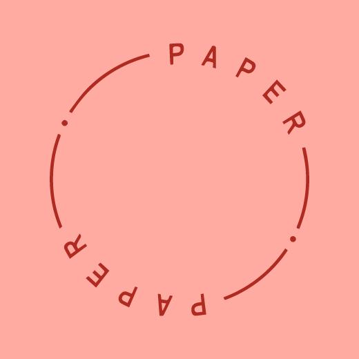 o paper paper