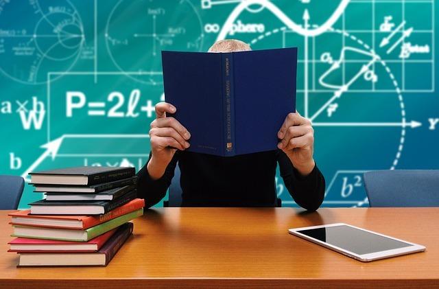 Блокчейн и образование