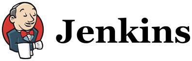 QA Automation CI CD with Jenkins