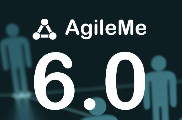 Новая версия AgileMe