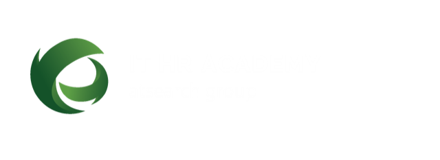 Atsearch Group