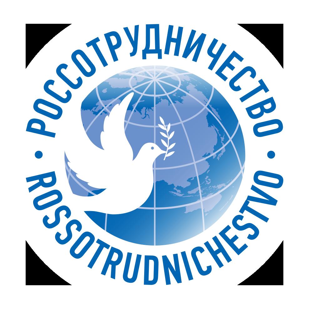 Российские издания