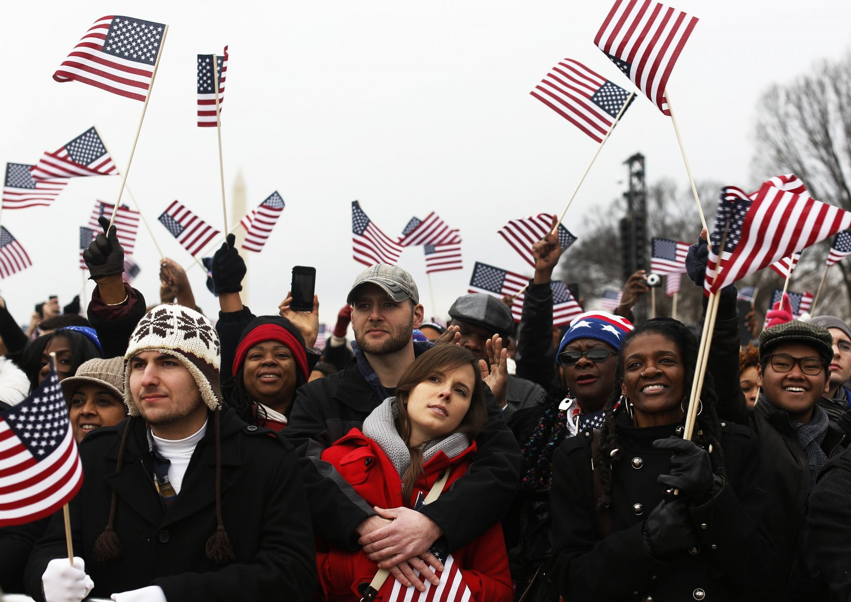american and european culture in developing the united states Cultural systems appear to respond more slowly to agents of change than do economic or urban systems since the united states had no plans for a.