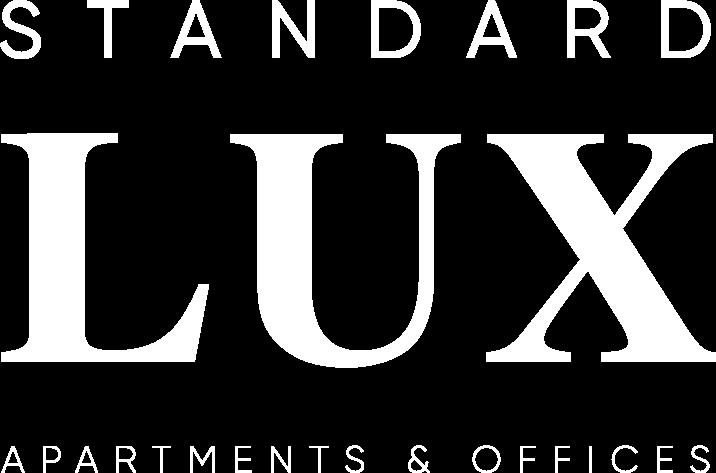 Standard LUX