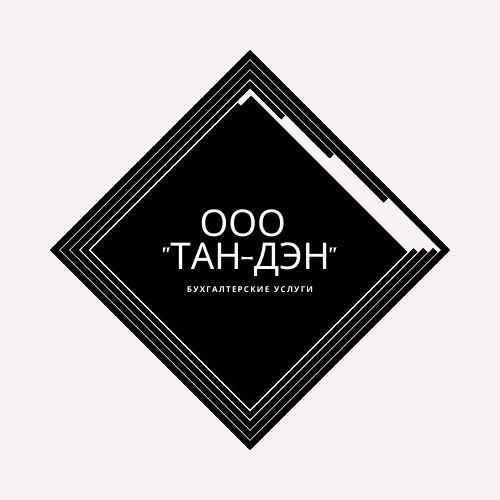 ДЕКЛАРАЦИЯ.COM