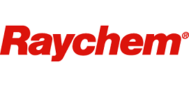 Теплый пол Raychem