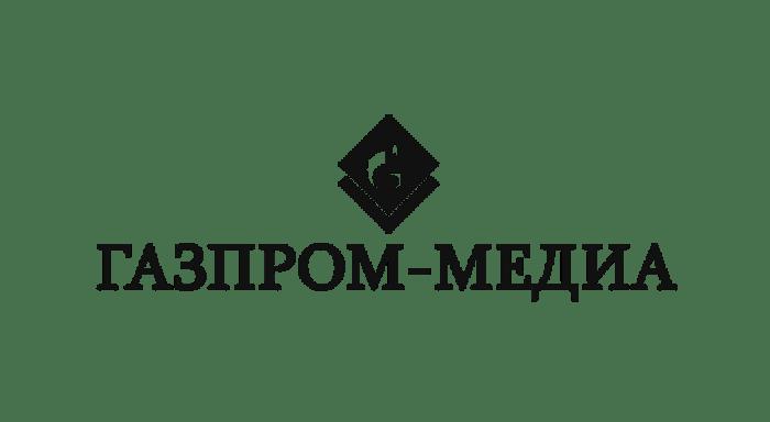 Gazprom-Media