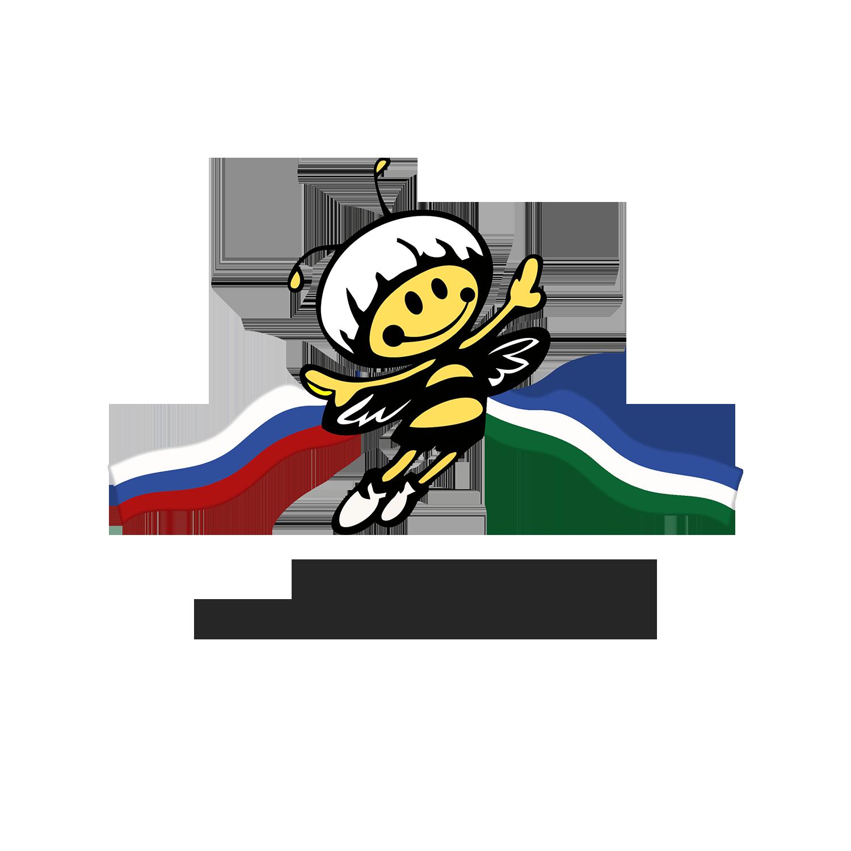 Стихи пионеры башкортостана