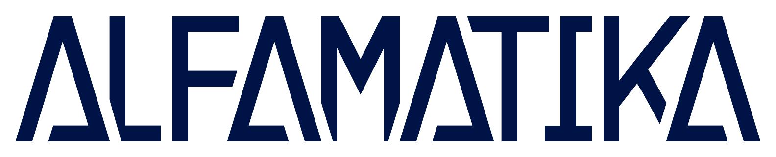 Альфаматика