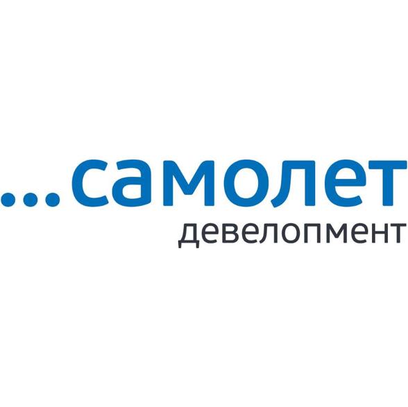 Самолет москва строительная компания официальный сайт уроки создания сайта html css