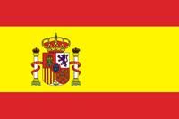 Школа ножевого боя Испания