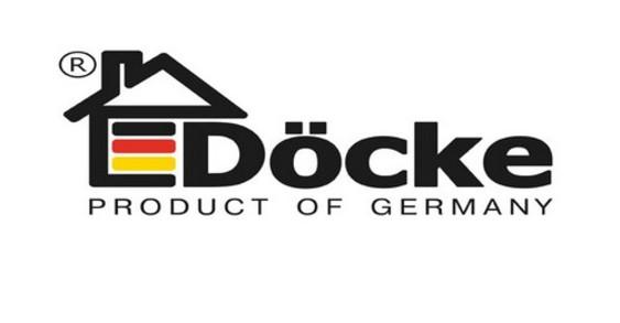 обслуживание вентиляционных систем компани docke