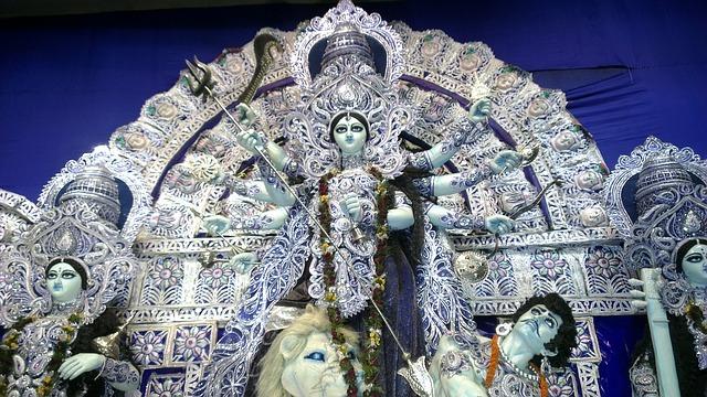 Why Should Every Serious Traveler Visit Kolkata