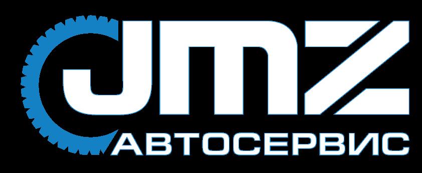 JMZ.ru